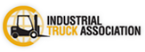 Industrial Truck Association